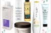 Simply The Best: 2015 Fav Hair Care Products