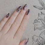 Spring 2016: Nail Art Ideas with Grazia.it