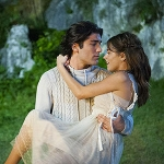 Tini: El gran cambio de Violetta: Images, Review & Plot