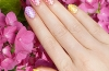 Summer 2016: Nail Art Ideas with Grazia.it