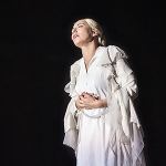 Evita The Musical For the First time in Italian by PeepArrow Entertainment