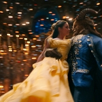 The Beauty and The Beast 2017: Images, Review & Plot