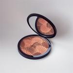 Hot at Sephora: Skincare & Makeup