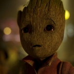 Guardians of the Galaxy 2: Plot, Images, Review, Soundtrack