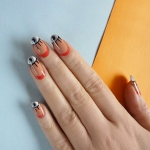 Spring 2017: Nail Art Ideas with Grazia.it
