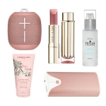 Mother's Day: Hi-Tech & Beauty Gift Ideas