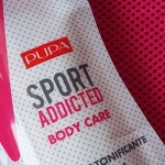 Pupa's Summer: Glam or Active?