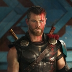 Thor - Ragnarok: Plot, Images, Review