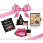 Christmas Gift Guide: Makeup & Skincare Valuable Sets