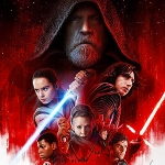 Star Wars: The Last Jedi: Images, Review & Plot