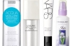Simply The Best: 2017 Fav Skincare Products