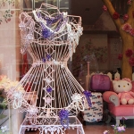 Hello Kitty Store - Autunno/Inverno 2009-2010