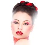 Kawaii Interview: Marina Maniglio