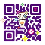 Qr Code&#8230; What Is It?