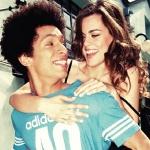 Adidas Originals: Are You My Honey?