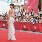 Say Yes to Venice Film Festival