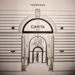 Carita Paris: the Founders and the News