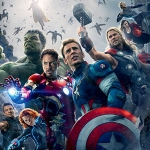 Avengers Age of Ultron: Images, Review, Interview to Joss Whedon & Plot