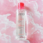 Cleanse Your Skin with Uriage Thermal Water