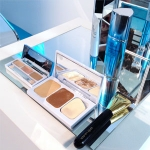 Estée Lauder: New Dimension Transformative Beauty Collection