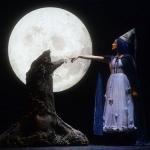 Compagnia della Rancia - Pinocchio Il Grande Musical 2015