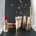 Sparkling Winter Holidays: Collistar Party Look Collection