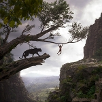 The Jungle Book: Images, Review, Plot