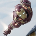 Captain America Civil War: Images, Review & Plot