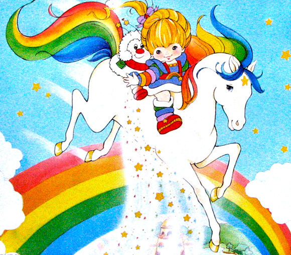 rainbow-brite_kawaii