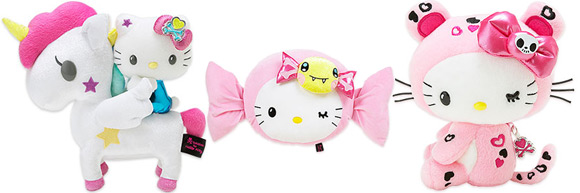 tokidoki-hellokitty_plush_kawaii