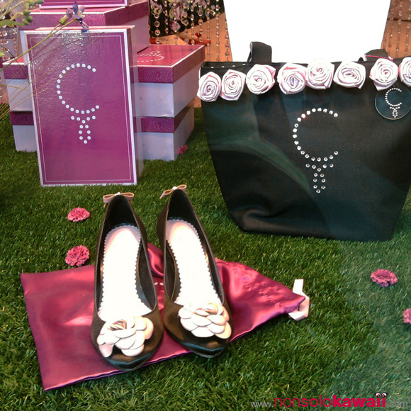 camomilla_romantic-rose-shoes-and-bag_kawaii