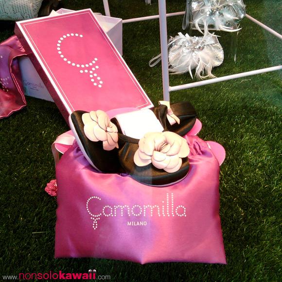 camomilla_rose-ballet-flats_kawaii