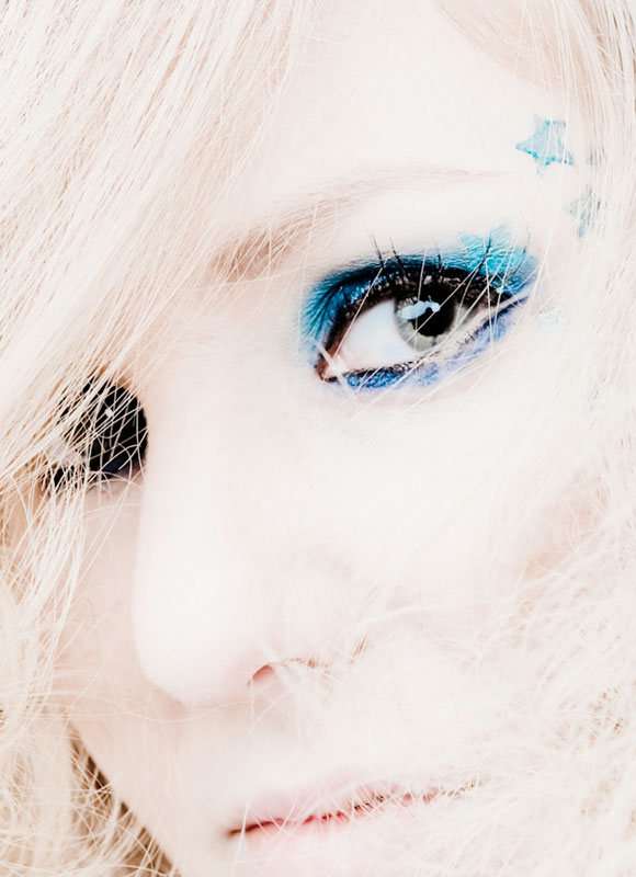 Clio cliomakeup makeup artist