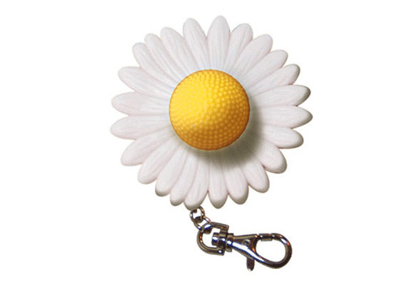 sex-toys_flower-power_keycase_kawaii