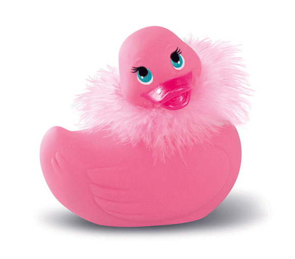 sex-toys_paris-duckie-pink_kawaii