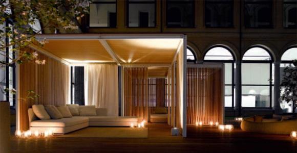 Enjoy Milano Lounge - piazza Croce Rossa, Milano
