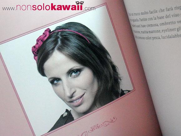 Clio Make-up - La Scuola di Trucco della Regina del Web - Clio Zammatteo - Tutorial - Youtube