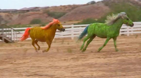 my little pony reign of buttercup sprinkles transformers spoof trailer secretsauce parodia horse