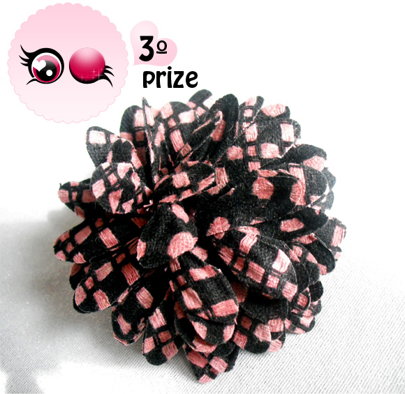 #100 Article Contest!!! Third Prize