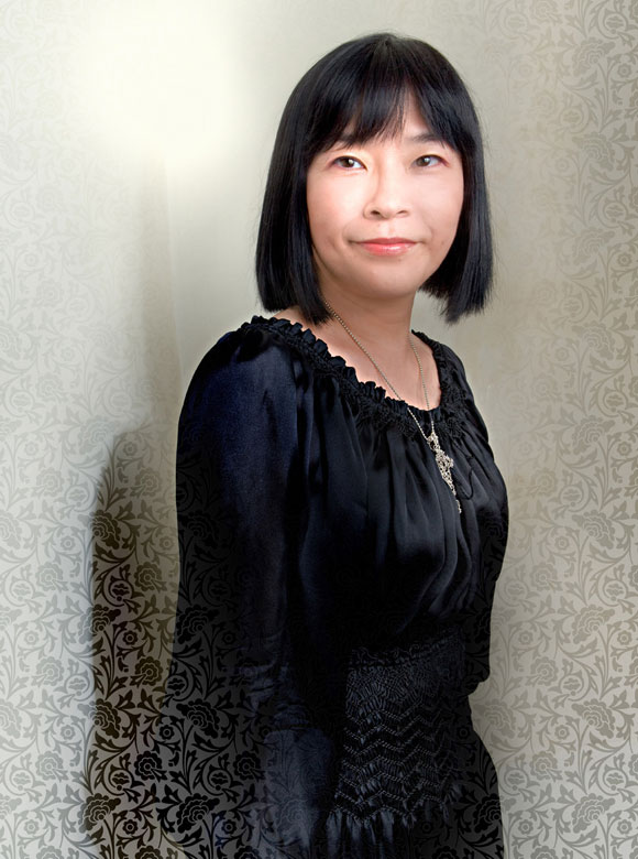 Akemi Takada, Creamy, anime, manga, fancy lala, madoka, orange road