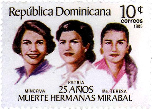 Mirabal, sorelle, sisters, 25, novembre, november, violence, violenza, against, contro