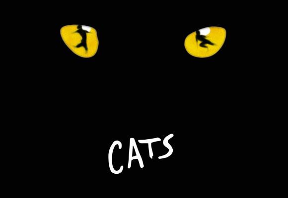 Cats - Compagnia della Rancia