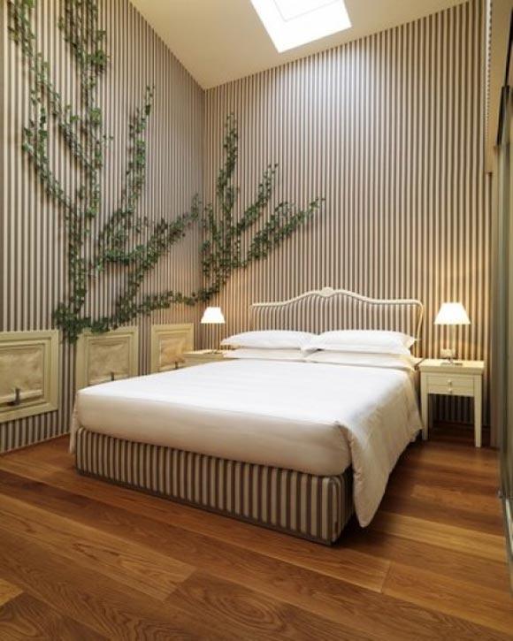 Maison Moschino Hotel Milano - Edera