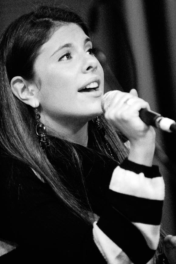 Marina Maniglio