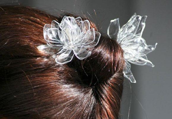Gülnur Özdağlar - Hair Lotus