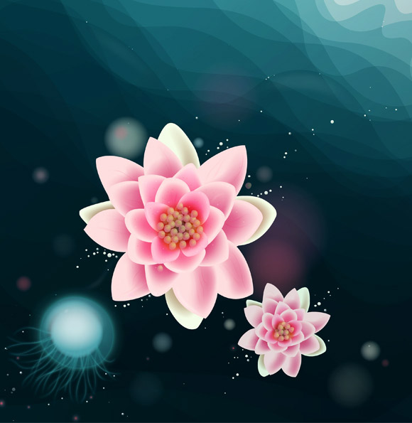 Mijn Schatje - Lotus
