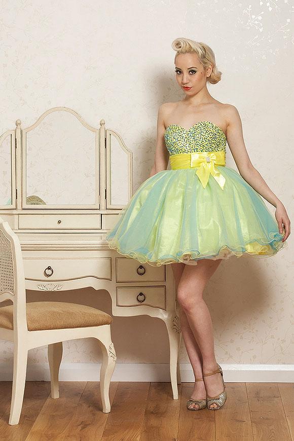 FairyGothMother