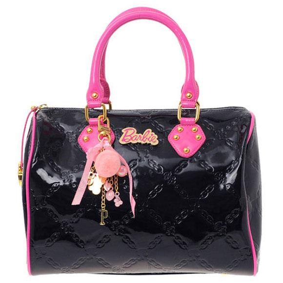 bag borsa kawaii di Paul's Boutique - Barbie Molly, 2010