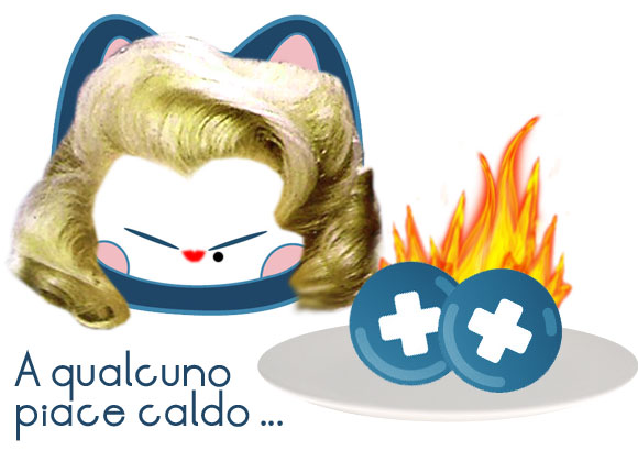 Emy Marilyn