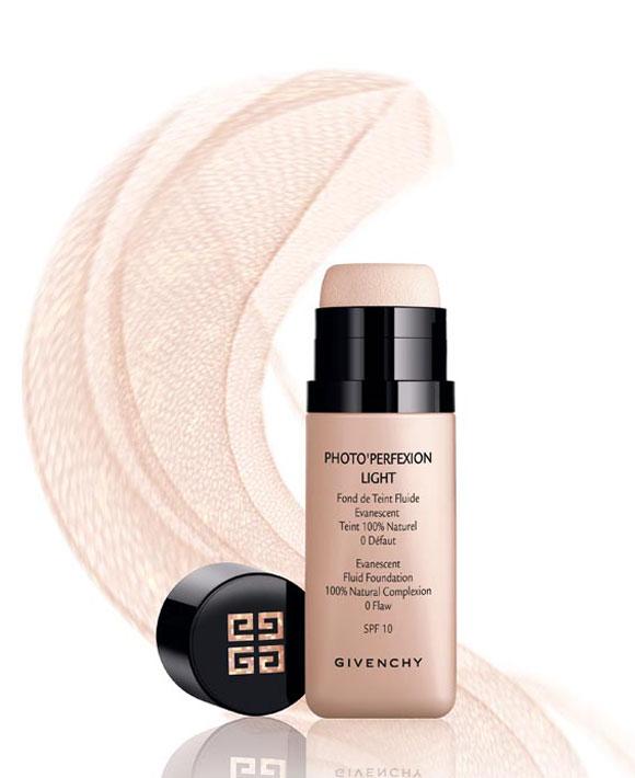 Givenchy Beauté, Photo'Perfexion Light, Liquid Foundation, fondotinta Liquido